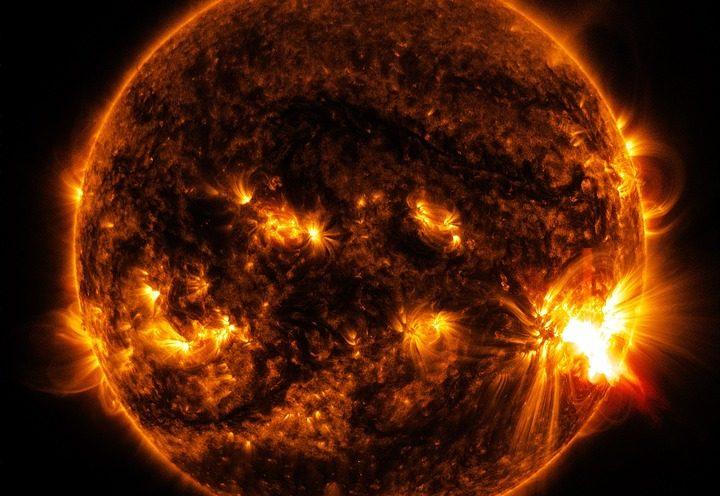 Progetto didattico per apprendere appieno l'energia solare
