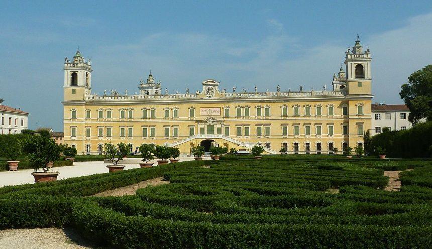 Turismo scolastico a Parma