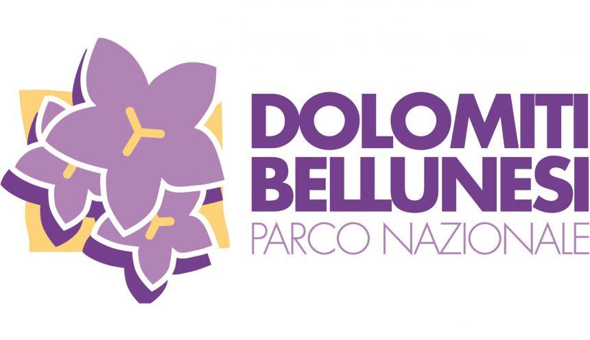 viaggio di istruzione ed escursioni in collaborazione con l'ente parco dolomiti bellunesi