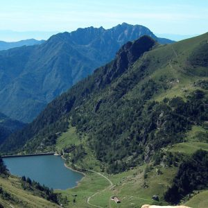 Parco delle Orobie Valtellinesi