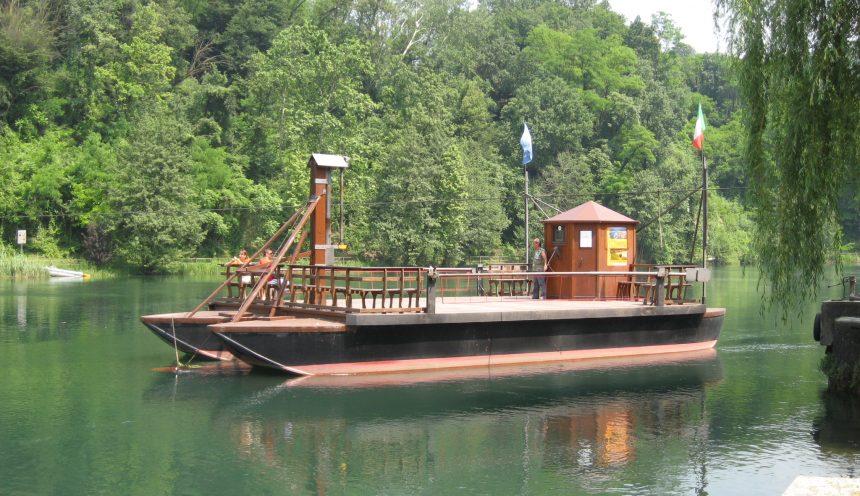 Viaggio di istruzione alla scoperta del Lago di Como, Manzoni e Leonardo