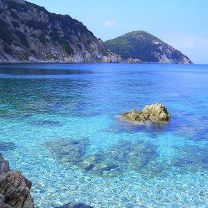 Parco Nazionale Arcipelago Toscano