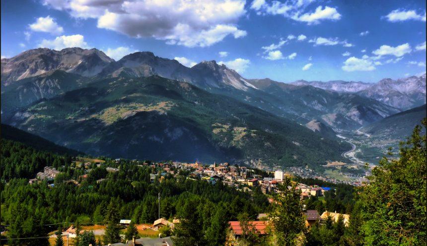 Turismo scolastico in Val Susa