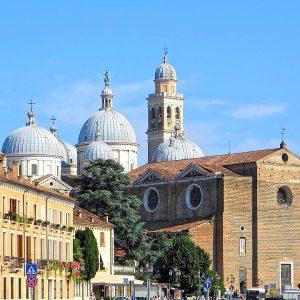 Padova tra arte e cultura