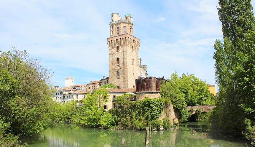 uscita didattica a Padova