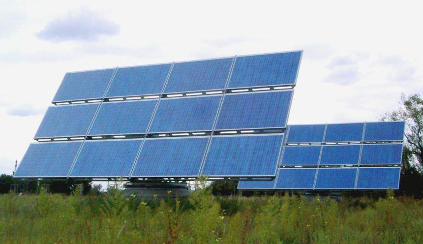 Progetto formativo per conoscere l'energia solare
