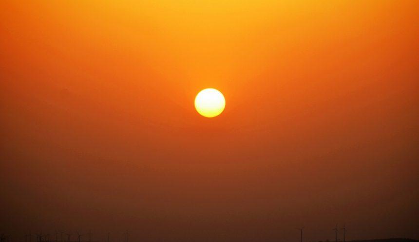 progetto formativo per apprendere l'energia solare