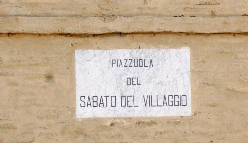 Viaggio scuola alla scoperta di Leopardi e della sua cittadina Recanati