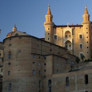 Montefeltro – Urbino e dintorni