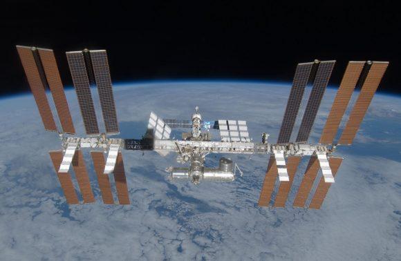 I satelliti e lo studio della terra