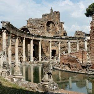 Tivoli e le sue Ville
