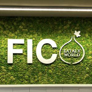 Fico – Eataly World