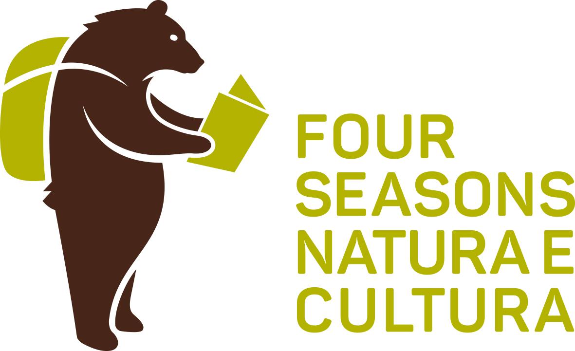 Four Season Viaggi scolastici fra natura e cultura