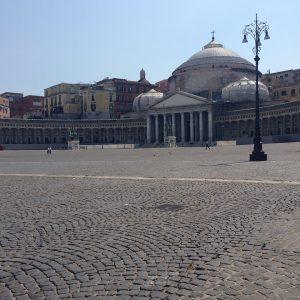 Napoli e i suoi tesori