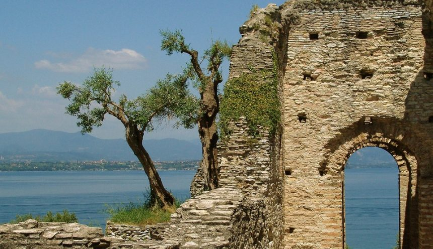 uscita didattica - Navigando il Garda:il Vittoriale e Sirmione