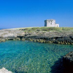 Riserva Naturale e Area Marina Protetta di Torre Guaceto
