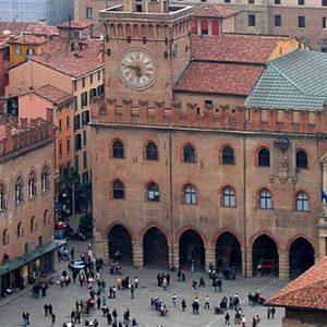 Bologna e FICO – Italy World